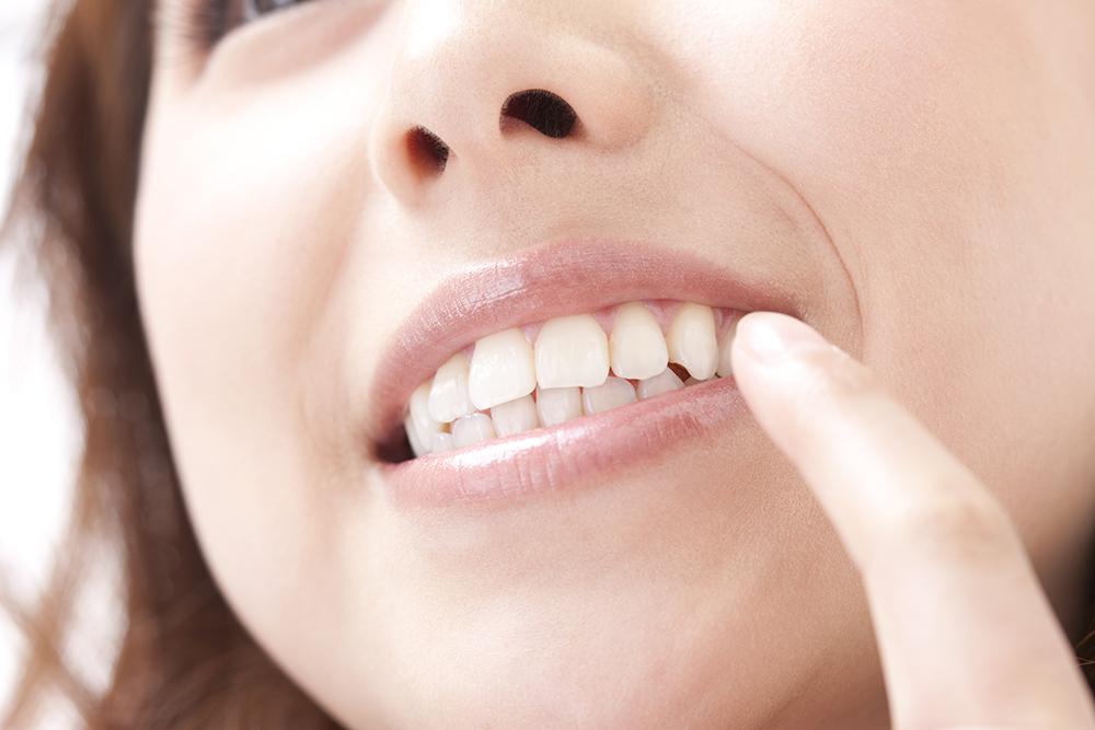 より美しく、より機能的で、より長持ちする歯へ